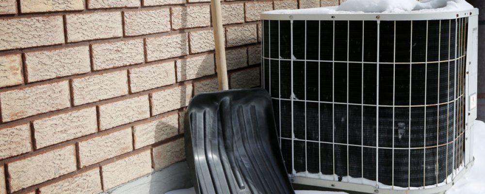 Air Conditioning Aztec NM